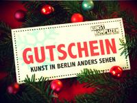Gutschein-200x150