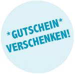 Gutschein_150