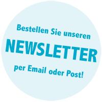 Newsletter-bestellen