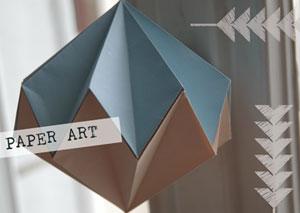 paper-art_300