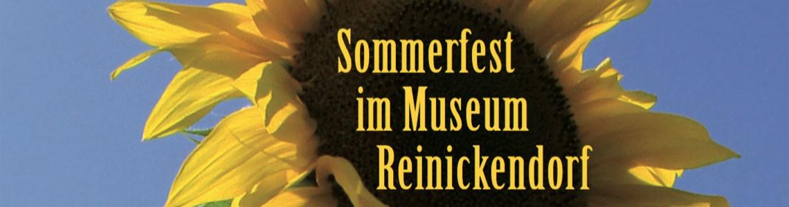 Sommerfest_1140