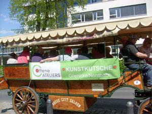 kutsche_300